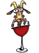 Goat-in-red-glass-80e745cc