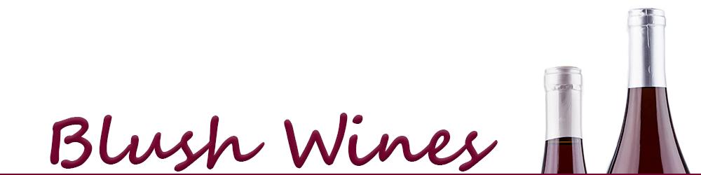 blush-wines-banner-1000x250