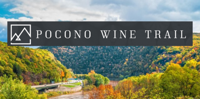 pcoono+wine+trail