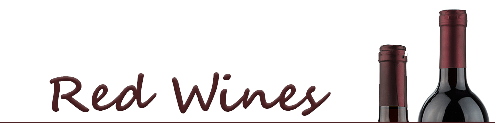 red-wines-banner-1000x250