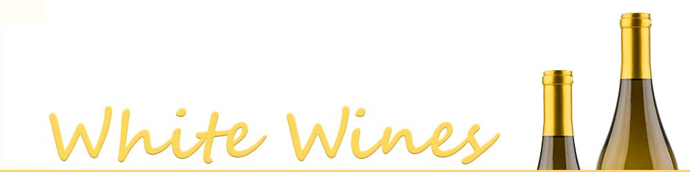 white-wines-banner-1-1-1000x250