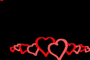 hearts-md