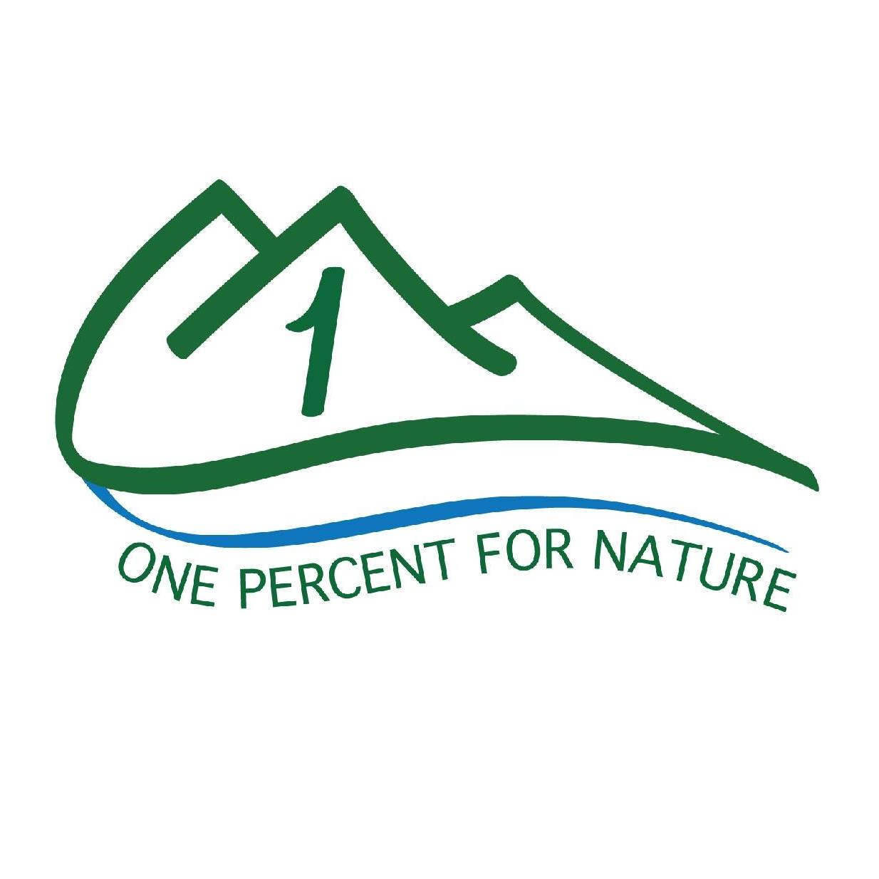 One Percent for Nature
