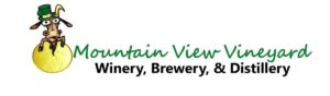 Mountain View Vineyard