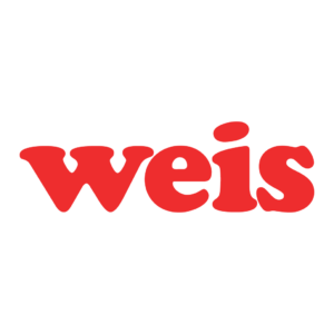 weis-logo