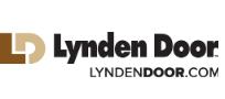 Lynden Door
