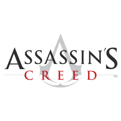 Assasins Creed video game promotional voice over