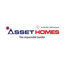 asset-homes logo