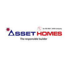 asset-homes logo