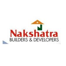 nakshathra logo
