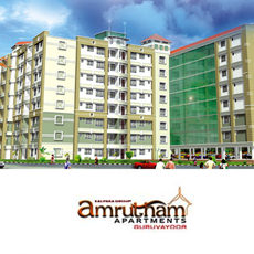 amrthum01