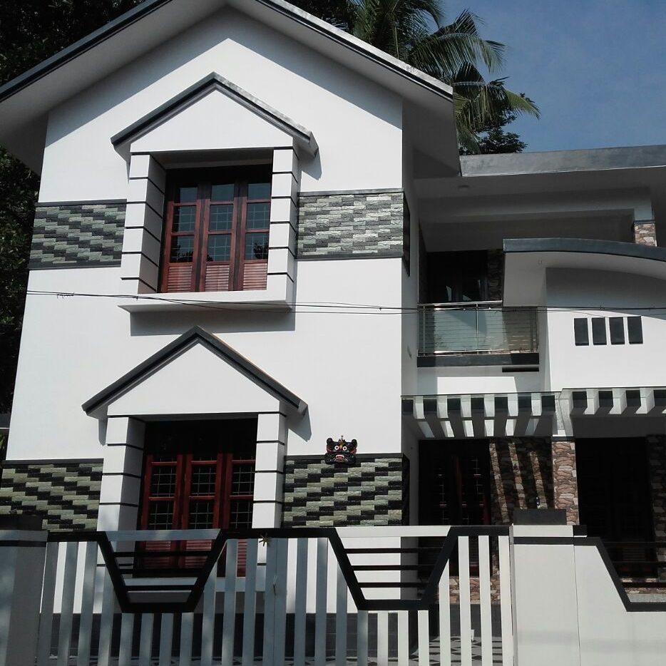 Muraleedharan