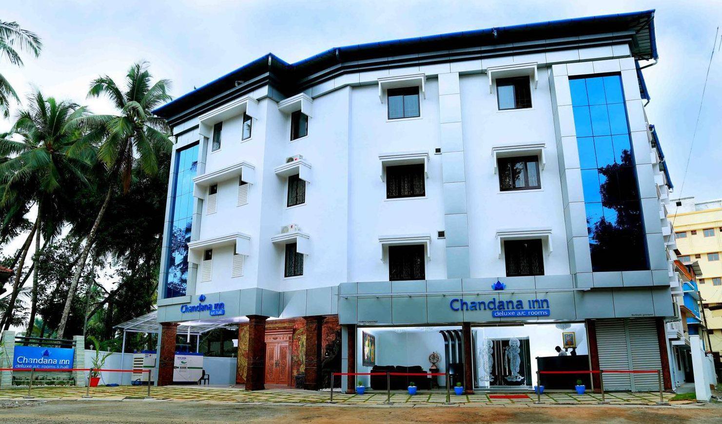 chandana_guruvayur_hotel