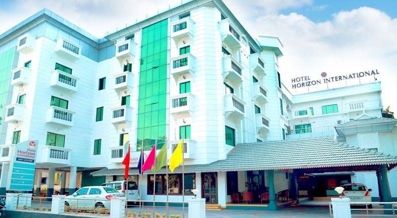 horizon_hotel_guruvayur