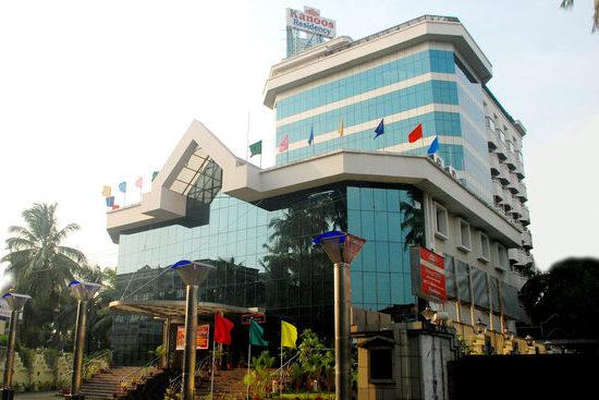 kanoos_hotel_guruvayur