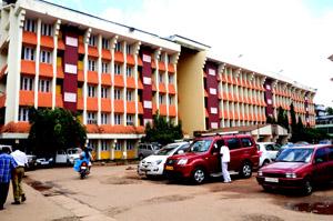 kousthubam-guruvayoor-hotel