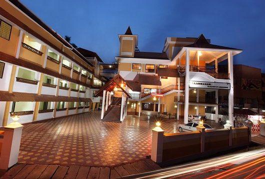 rajavalsam-hotel-guruvayoor