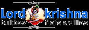 lord-krishna-builders-guruvayur