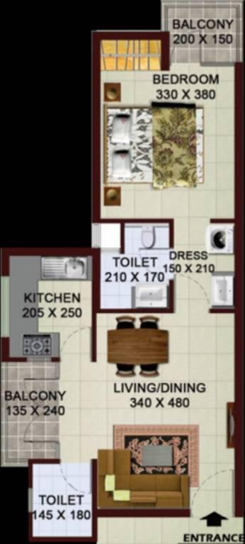 nakshatra-builders-and-developers-topaz-garden-floor-plan-floor-plan