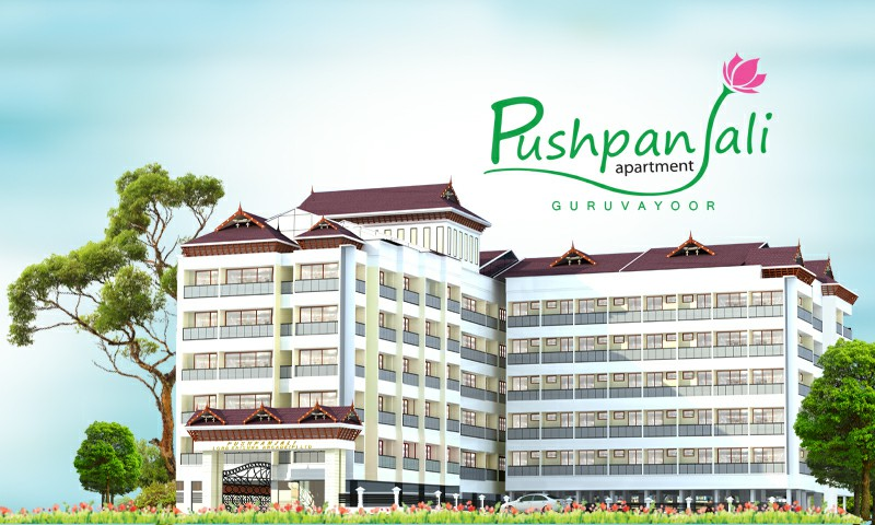 pushpanjali-apartment-guruvayoor