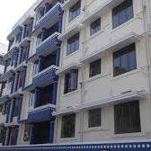 house for sale in guruvayur