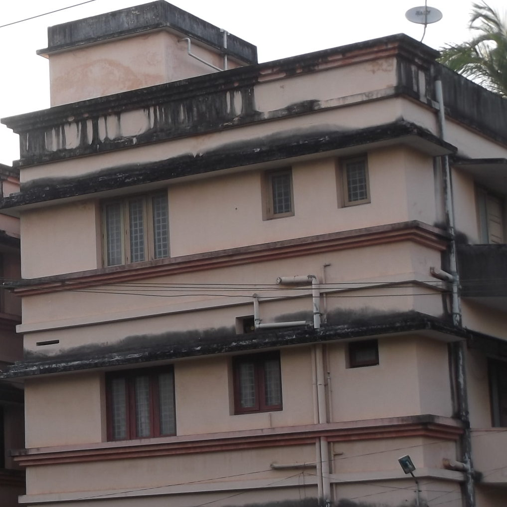 flat for sale in guruvayur