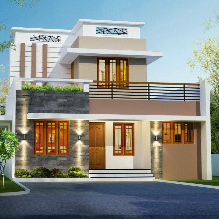 house sale Guruvayur