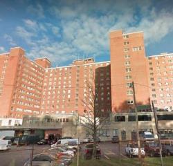 Funcionário de hospital estadual é acusado de espancar paciente com doença mental