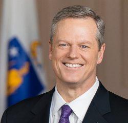 Massachusetts vai continuar aceitando refugiados, afirma governador