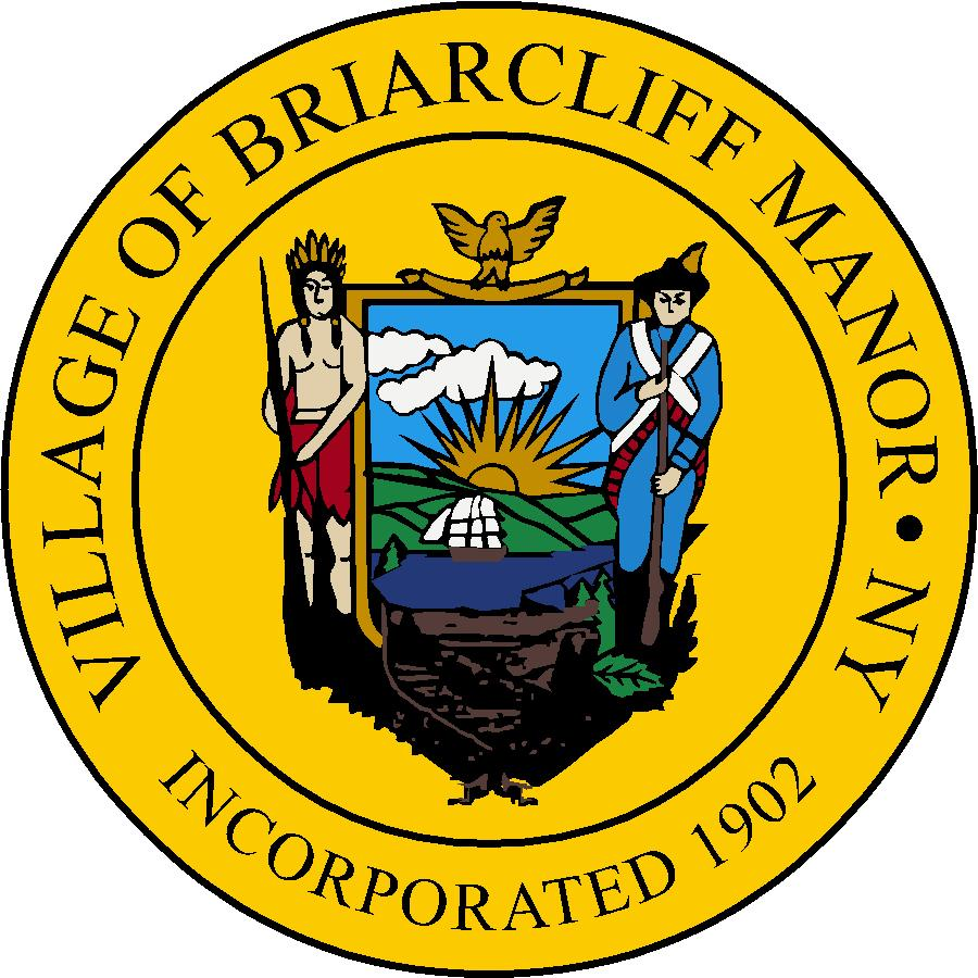 Briarcliff-Village-Seal