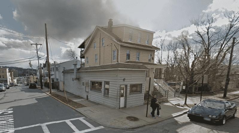Ambar Restaurant, Sleepy Hollow
