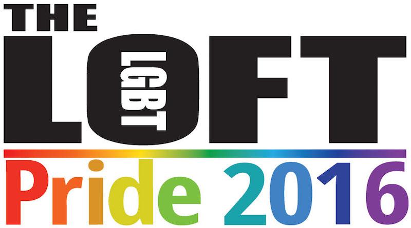 LOFT LGBT Community Center