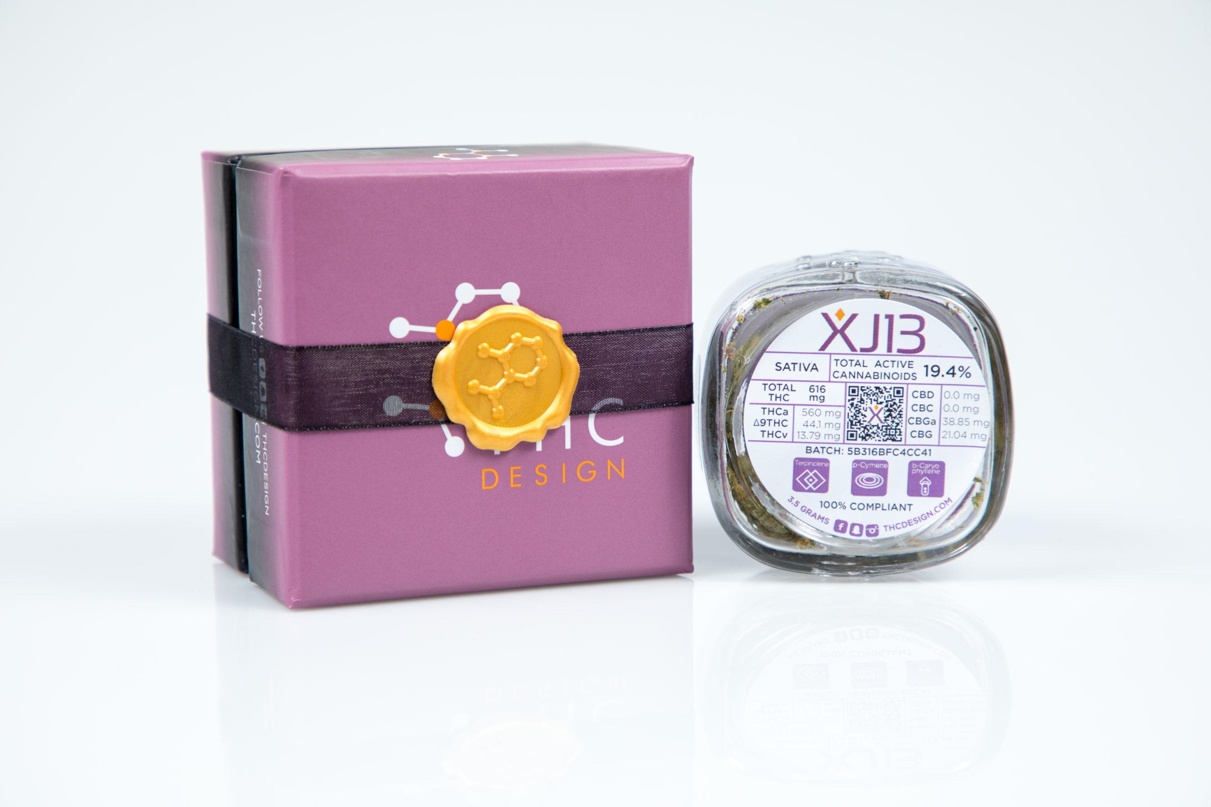 XJ13 growers reseve box-0250