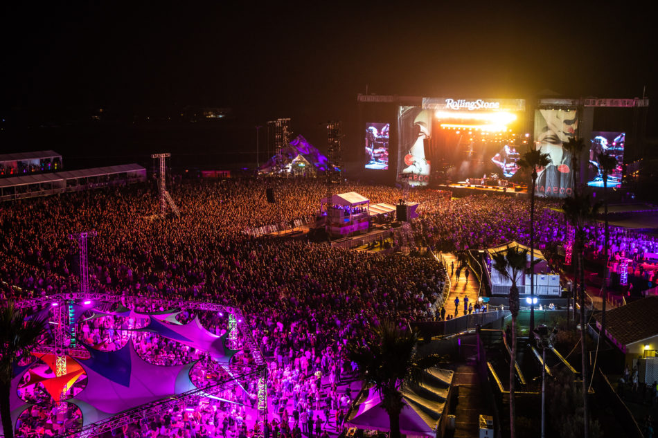 KAABOO2018_0914_210714-0118_ALIVECOVERAGE-CCW