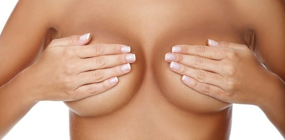 Breasties Forever, Living the Breast Life!