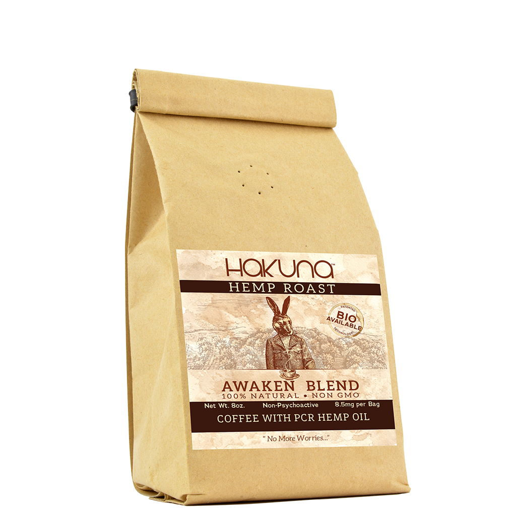 8oz-Awaken-Bag