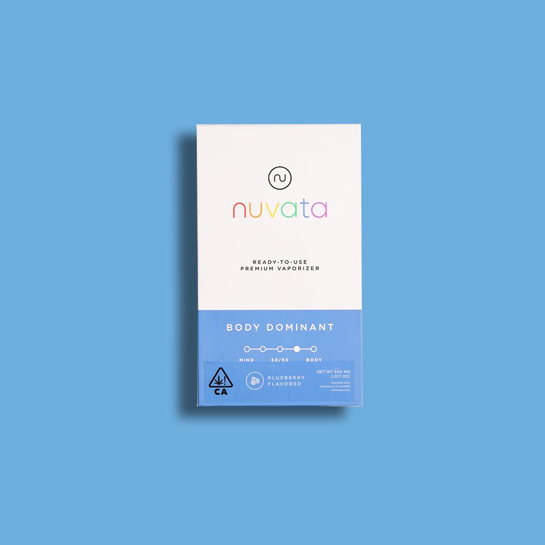 NuvataProduct-blue-vape-pkg