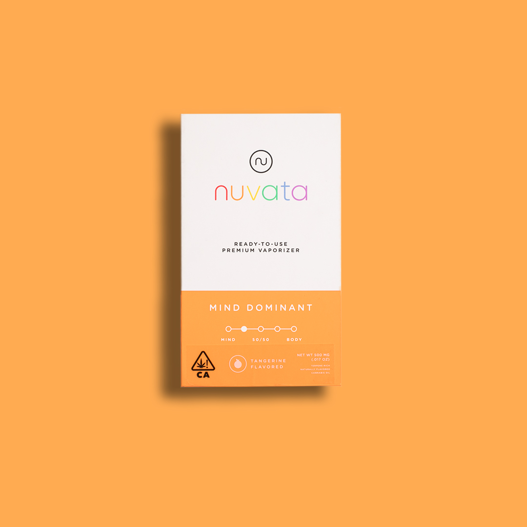NuvataProduct-orange1