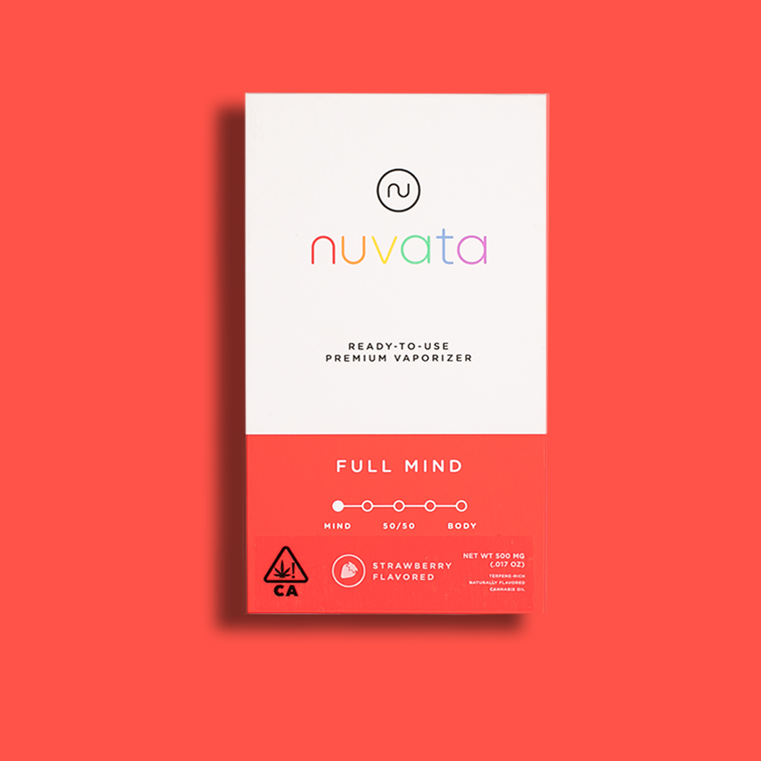 NuvataProduct-red2