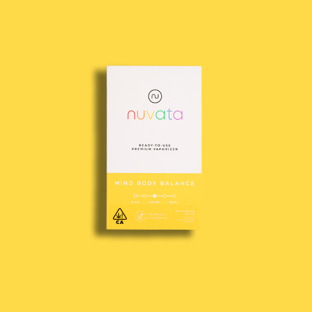NuvataProduct-yellow1