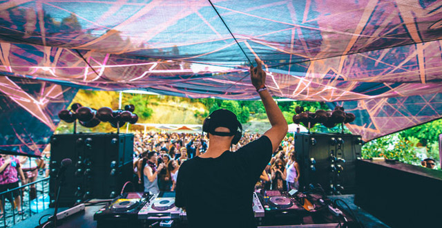 Northern Nights is Blazing a Trail for Festivals in the Future