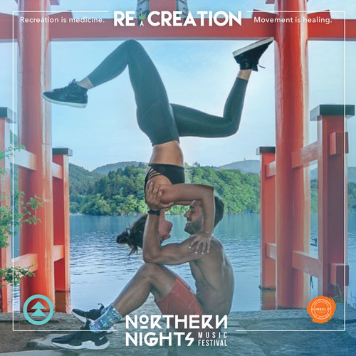 RE-Creation-Adam-&-Sammie