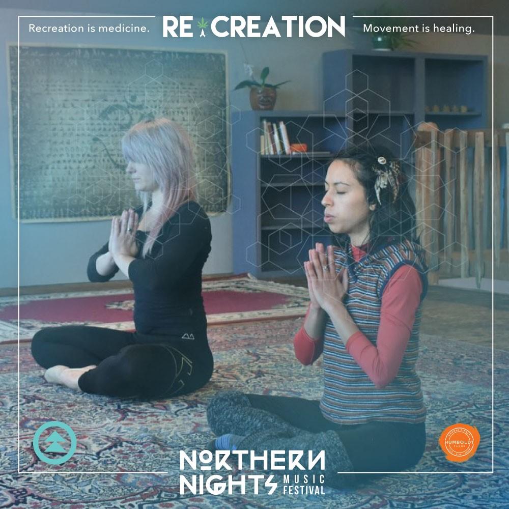 meditate nn