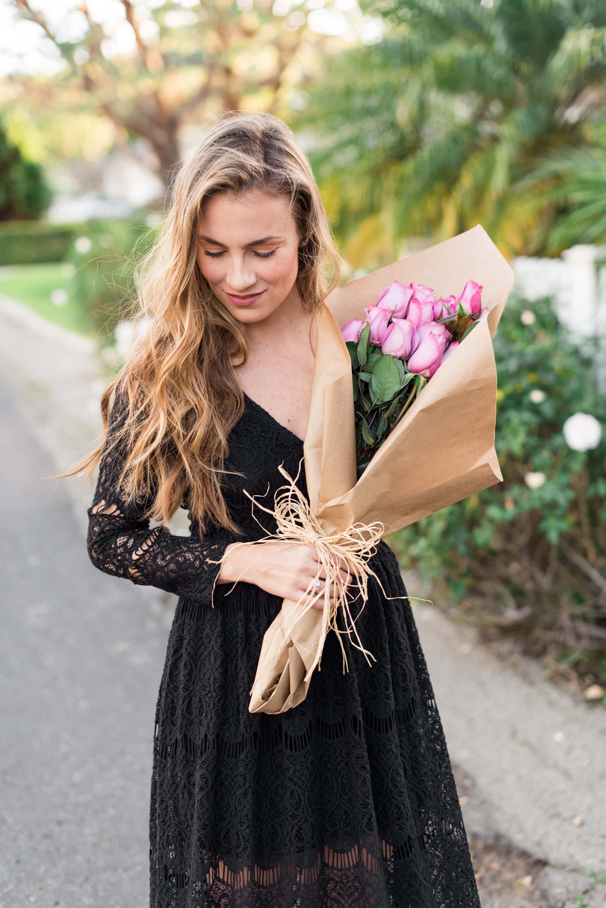 Happy Valentine's Day angela lanter hello Gorgeous