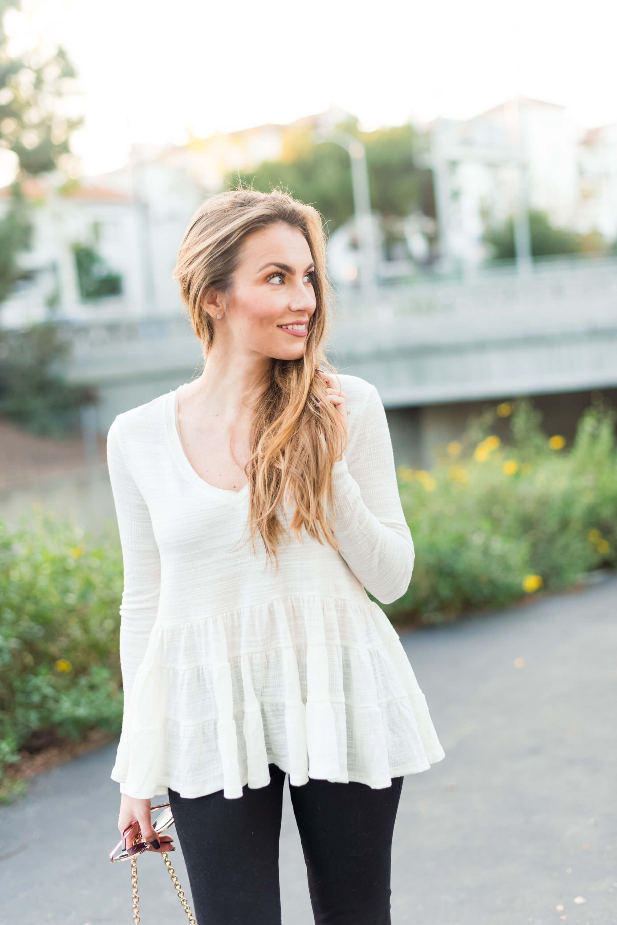 Favorite Podcasts 2017 Angela Lanter Hello Gorgeous