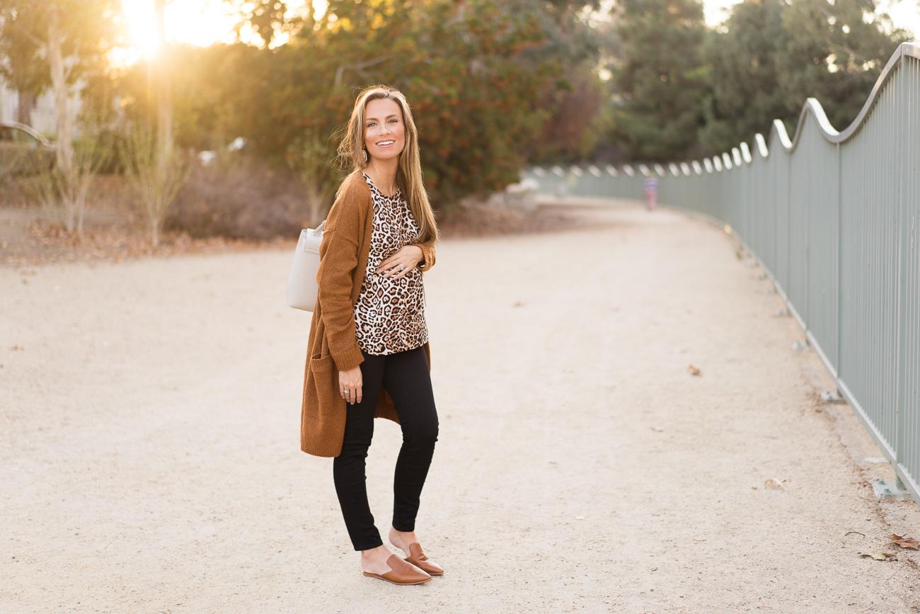 Hello Bump-Date | Pregnant Life Lately Angela Lanter Hello Gorgeous