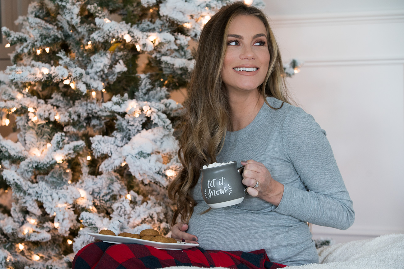 Merry Christmas Angela Lanter Hello Gorgeous