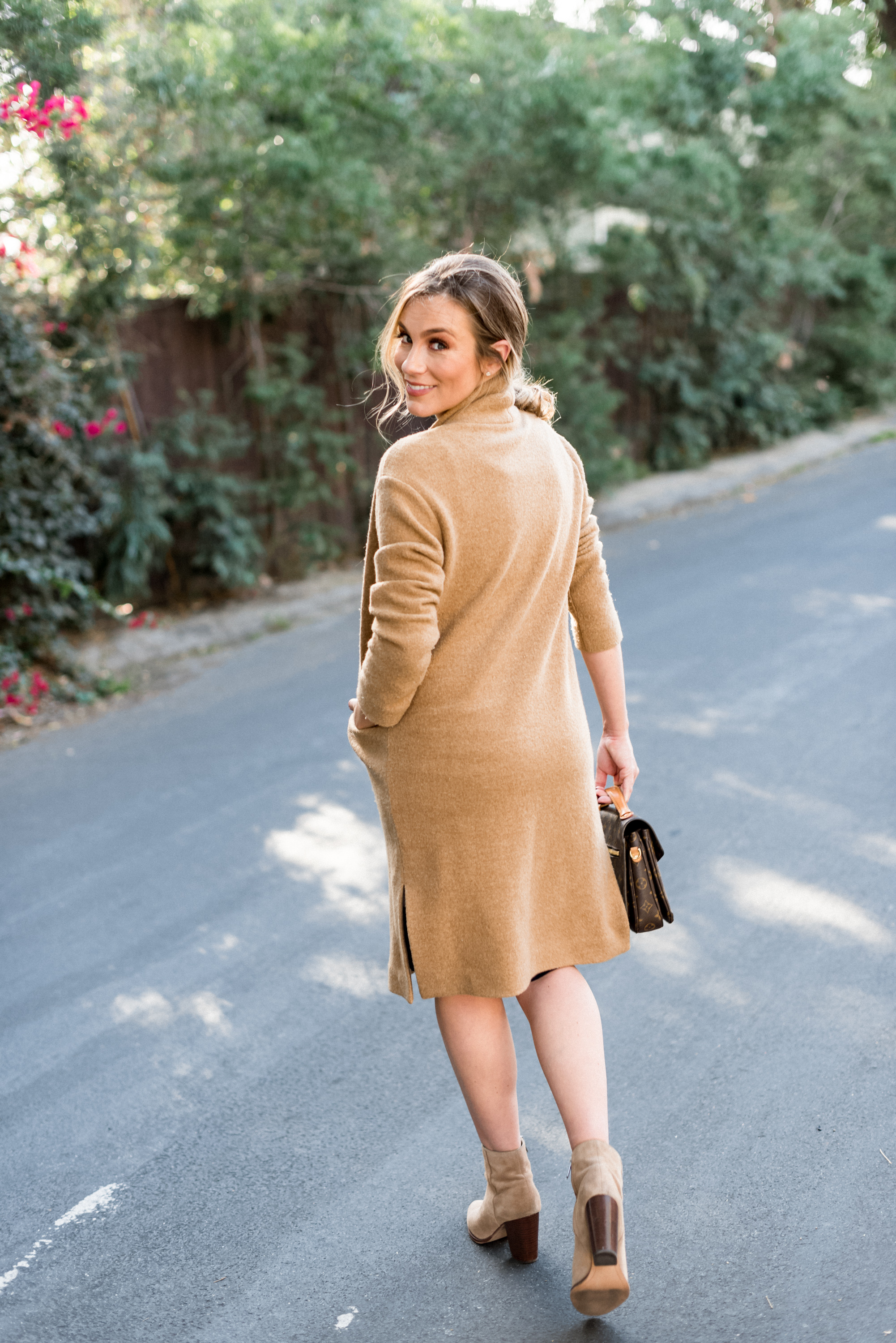 Reasons You'll Miss Being Pregnant Angela Lanter