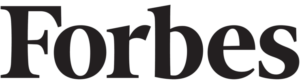 Angela Lanter on Forbes.com