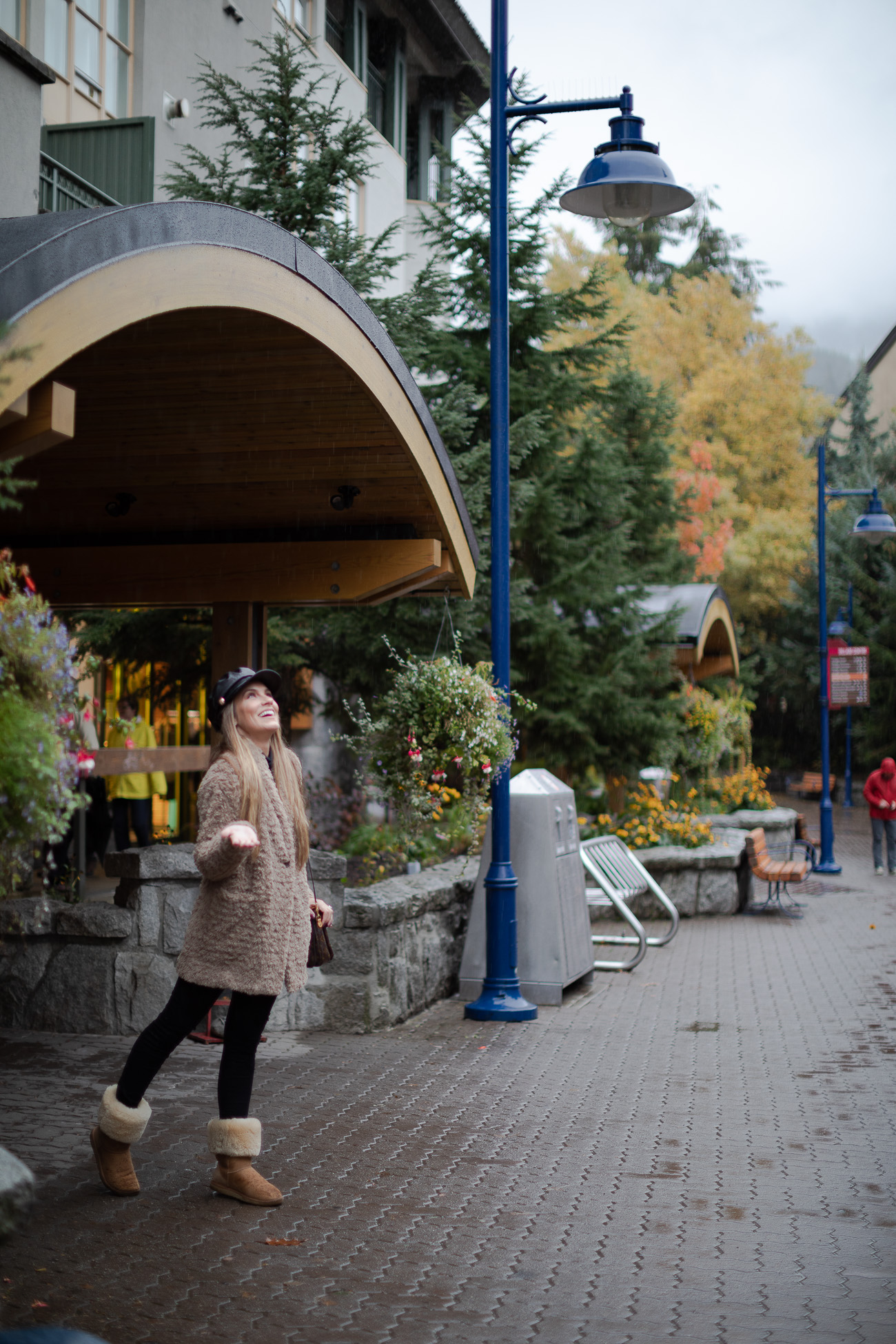 Whistler, BC Travel Guide